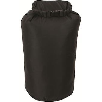 Highlander X-Large Drysack Waterproof 13L Pouch Bag