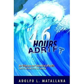46 Stunden Adrift