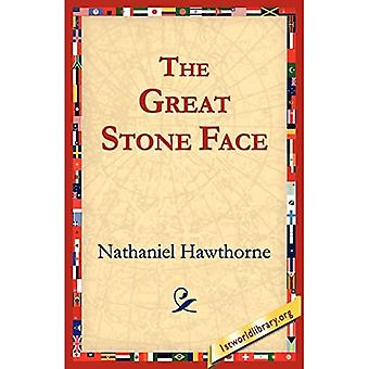 Great Stone Face