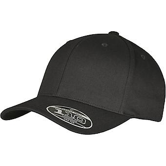 Flexfit 110 Wool Blend Adjustable Strapback Cap