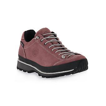 Lomer brown bio natural mtx shoes