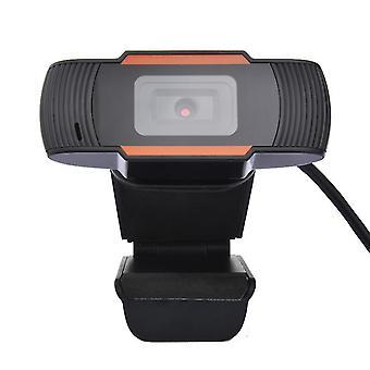 كاميرا فيديو HD 1080P كاميرا USB مباشرة