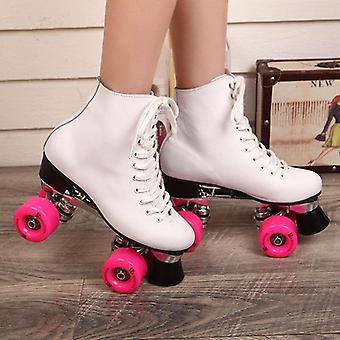 Skating Roller Shoe