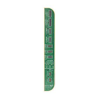 JC V1S Proximity Sensor / True Tone Board to 11 Pro Max