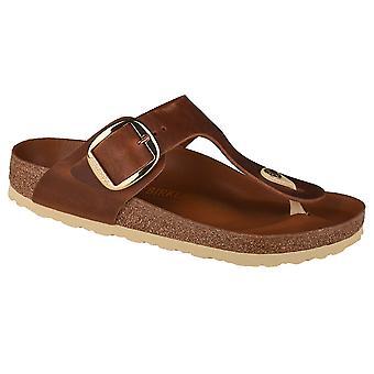Flip-flops Birkenstock 1018745