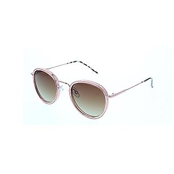 Michael Pachleitner Group GmbH 10120439C00000310 - Unisex sunglasses, adult, color: Pink