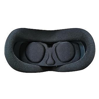Vr Lens, Anti Scratch Case Voor Oculus Quest, Beschermhoes, Stofdichte Dop