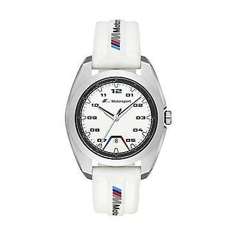 Bmw watch bmw1000