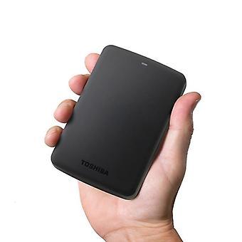 Harddisk Hd Externo Disco-harddisk