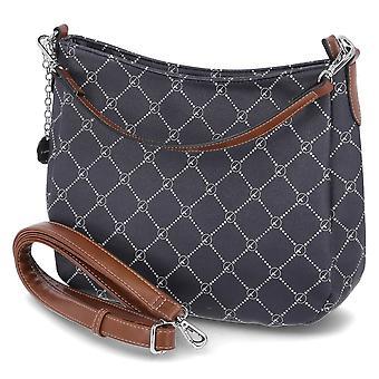 Tamaris Anastasia Classic 30901500 everyday  women handbags