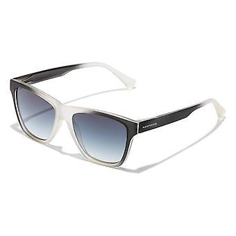 Unisex Sunglasses One Lifestyle Hawkers Grey