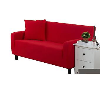 Light red 90-140cm sofa & sofa cushions cover homi3237