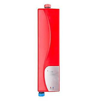 Instantaneous Faucet Water Heater Instant Shower Electric Water Heater 220v
