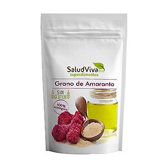 Amaranth grain 500 g