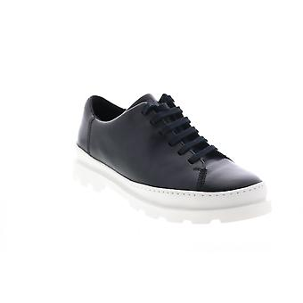 Camping-car Adulte Femmes Brutus Oxford Flats