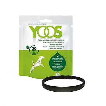 Ceva Yoos Dog Collar (Dogs , Supplements)