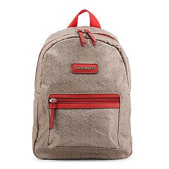 Laura Biagiotti - Thia-105-5 - women's backpack