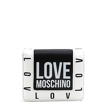 Love Moschino - Wallets Women JC5641PP1DLI0