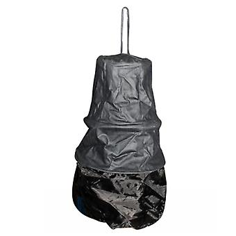 Black Cloth Bee Cage Cather Beekeeping Equipment