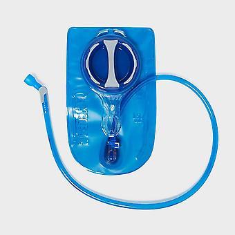 New Camelbak Crux 1.5L Reservoir Hydration Blue