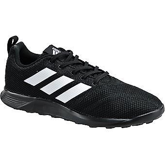 adidas Ace 17.4 TR BB4436 Mens turf football trainers