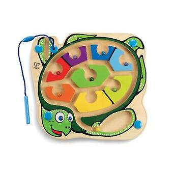 HAPE-Colourback Sea Turtle E1705