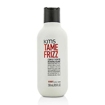 Kms California Tame Frizz Conditioner (smoothing And Frizz Reduction) - 250ml/8.5oz