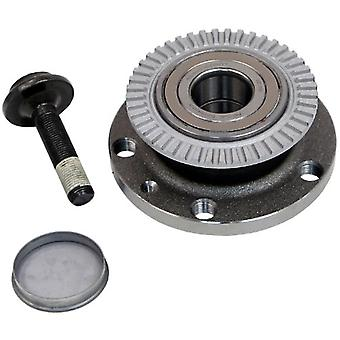 Beck Arnley 051-6240 Hub and Bearing Assembly
