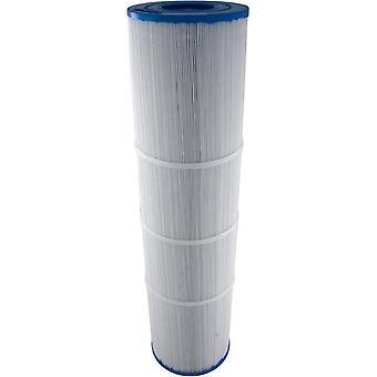 Cartouche filtrante APC APCC7221 75 pieds carrés