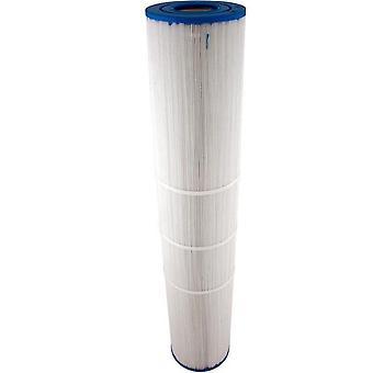 Filbur FC-2397 100 Sq. Ft. Filter Cartridge