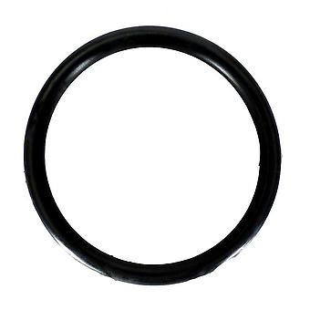 "Jacuzzi 47033105R 2"" O-Ring"