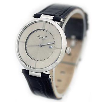 Kenneth Cole Damen Uhr KC2799