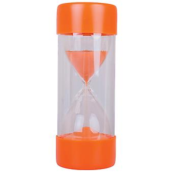 Bigjigs Toys Educational 10 Minute Sand Timer School Home Time Clock