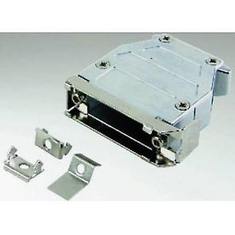 Monteringsflange Conec 165X10119X 1 computer(e)