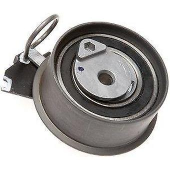 Gates T43135 Timing Belt Tensioner
