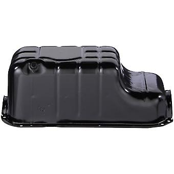 Spectra Premium TOP05A Oil Pan for Toyota Paseo//Tracel