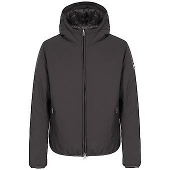 Colmar Spike Grey Padded Jacket
