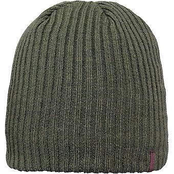 Barts Wilbert Beanie in Army