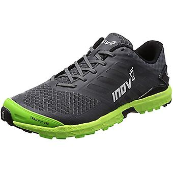 Inov8 unisexe Trailroc 285 Trail Running Shoes