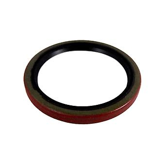Carquest/National Oil Seals 494123 Wheel Seal