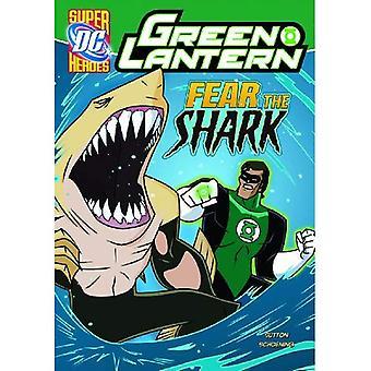 Frykt haien