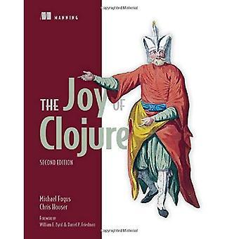 La joie de Clojure