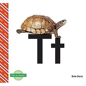 TT (alfabet)