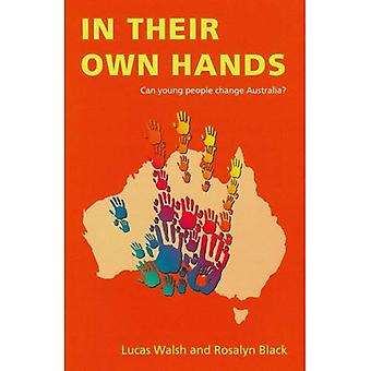 Em suas próprias mãos: Podem os jovens mudam Austrália?