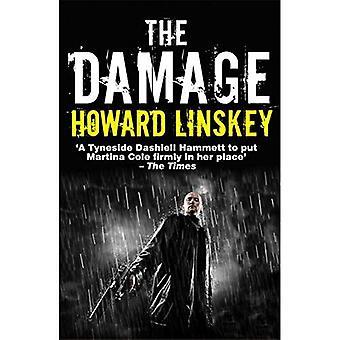 Damage, The