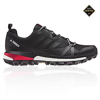 adidas Terrex Skychaser LT GORE-TEX Chaussures de course Trail - SS20