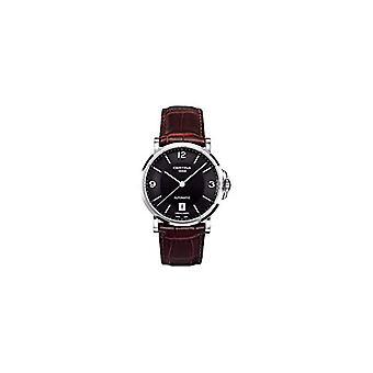 Certina U0620032, Unisex wristwatch