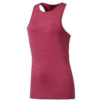 Reebok Womens OSACTChill Tank Ladies