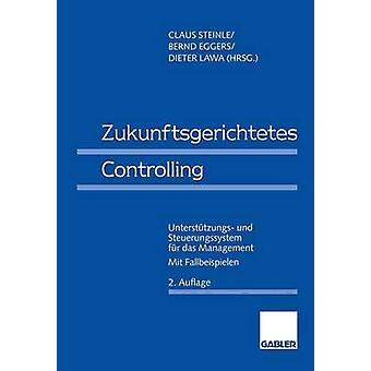 Zukunftsgerichtetes controllo Unterstutzungs Und Steuerungssystem Fur Das gestione di Steinle & Claus
