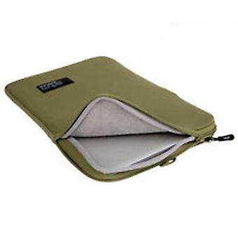 "STM Glove 11"" Netbook/ iPad/ iPad2/ New Ipad/ Tablet Sleeve (Sage)"